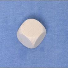 1,6 cm Würfel