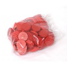 Ringbrett kompakt Ergänzung 100 Chips
