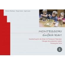 Montessori einfach klar!