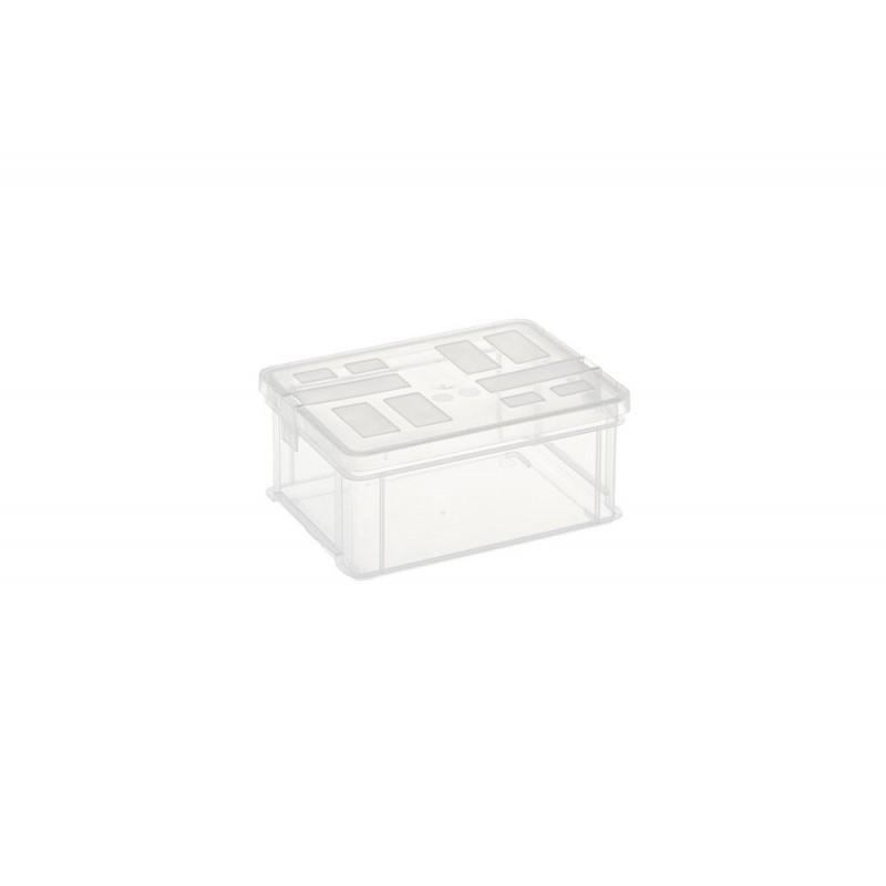 Aufbewahrungsbox A6