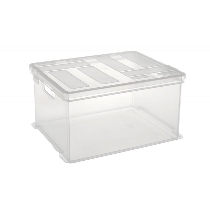 Aufbewahrungsbox A3