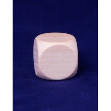 Würfel 4 cm