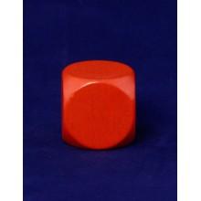 HOLZwürfel 3 cm lackiert
