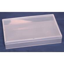 Kunststoff Box A4 SOFT SONDERPOSTEN