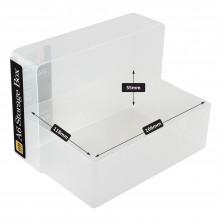 Kunststoff Box A6