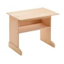 Tisch für Bauernhof ANCONA