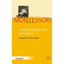 Anthropologische Schriften II