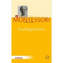 Psychogeometrie