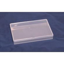 Kunststoff Box A5 SOFT
