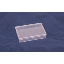 Kunststoff Box A6 SOFT