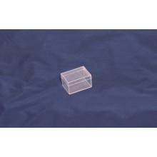 Kunststoff Box SOFT 5,5 x 3,9 x 3,1
