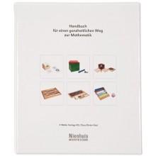 Handbuch zur Mathematik