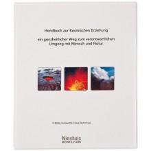 Handbuch zur kosmische Erziehung