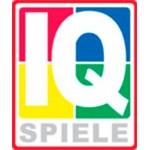 IQ - Spiele