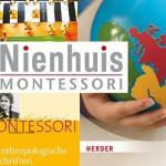Montessori Bücher und Mappen