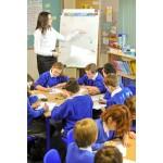 Montessori ausbildung in sterreich pruefl kg for Dekorateurin ausbildung wien