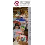 Montessori Österreich