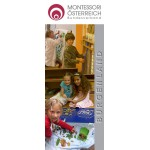 Montessori Burgenland