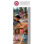 Montessori Niederösterreich