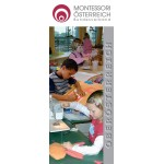 Montessori Oberösterreich