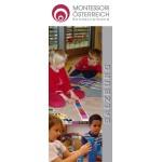 Montessori Salzburg
