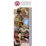 Montessori Steiermark