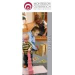 Montessori Tirol