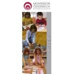 Montessori Wien